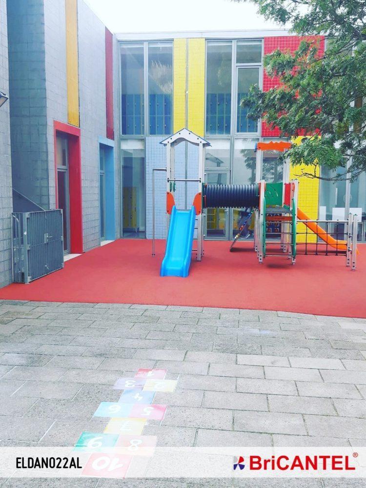 Porto Salvo - Colégio TagusPark