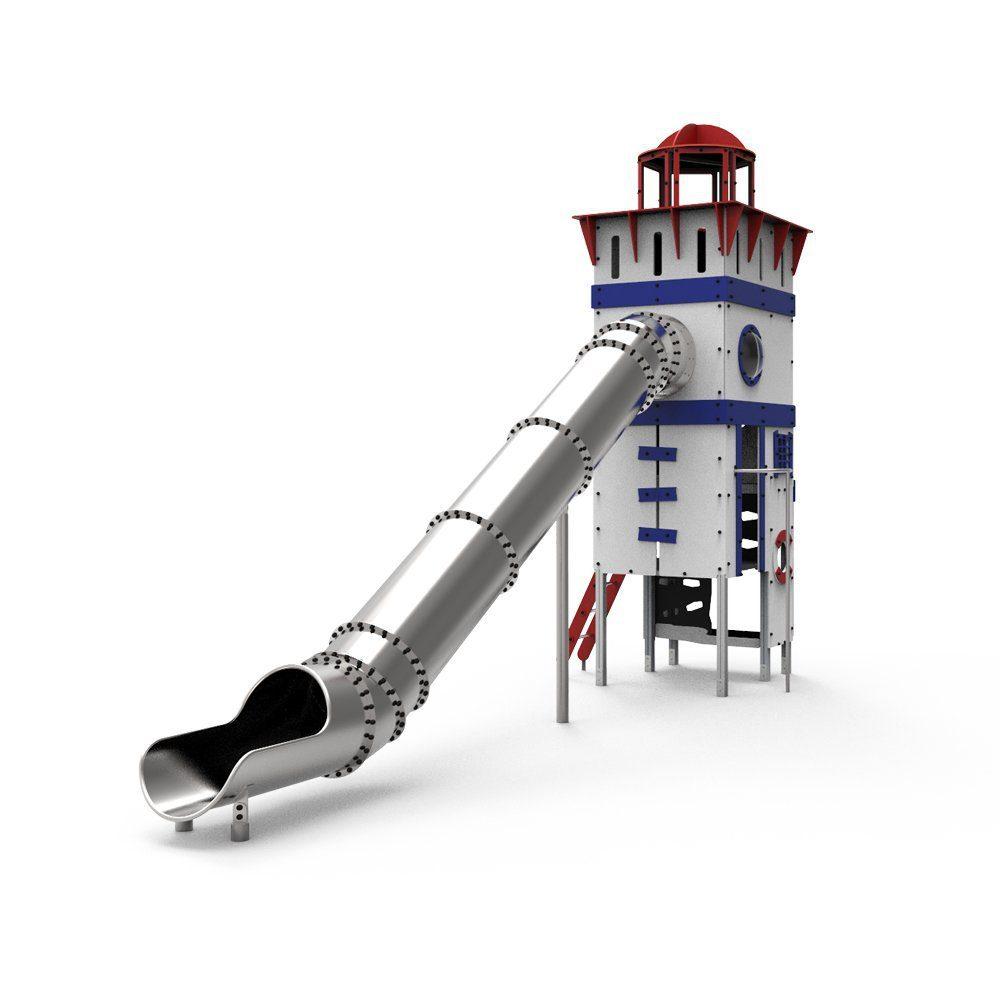 Torre Farol