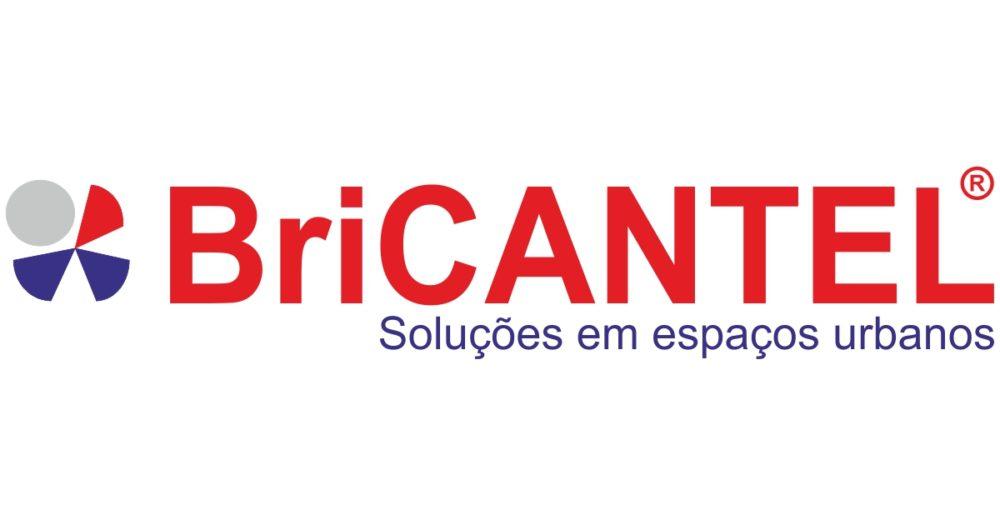 Bricantel
