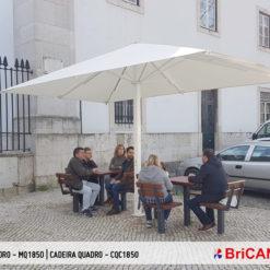 Santa Maria Maior - Lisboa